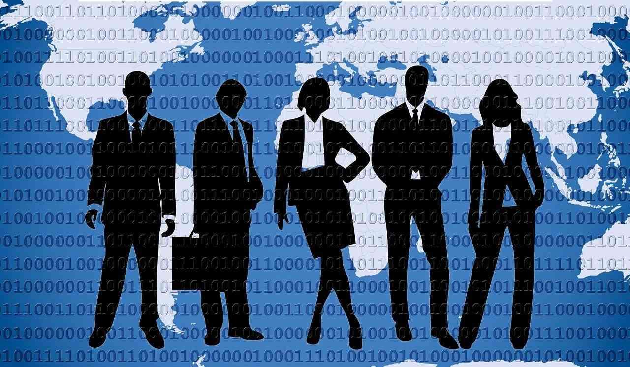 Tłumaczenia materiałów reklamowych - marketing online