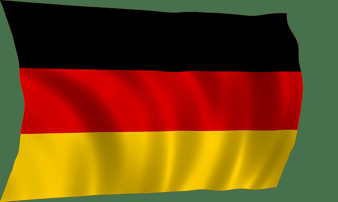 Tłumacz przysięgły języka niemieckiego Grudziądz