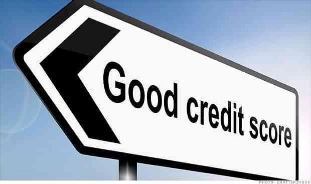 Tłumaczenia dokumentów kredytowych - biuro tłumaczeń