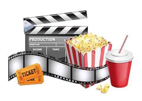 Tłumaczenie filmów online