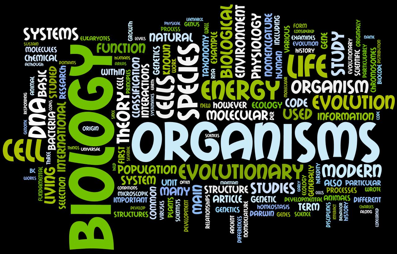 Tłumaczenia biologiczne online - biuro tłumaczeń online