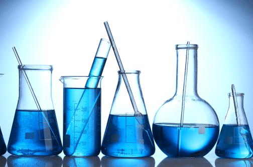 Tłumaczenia chemiczne online