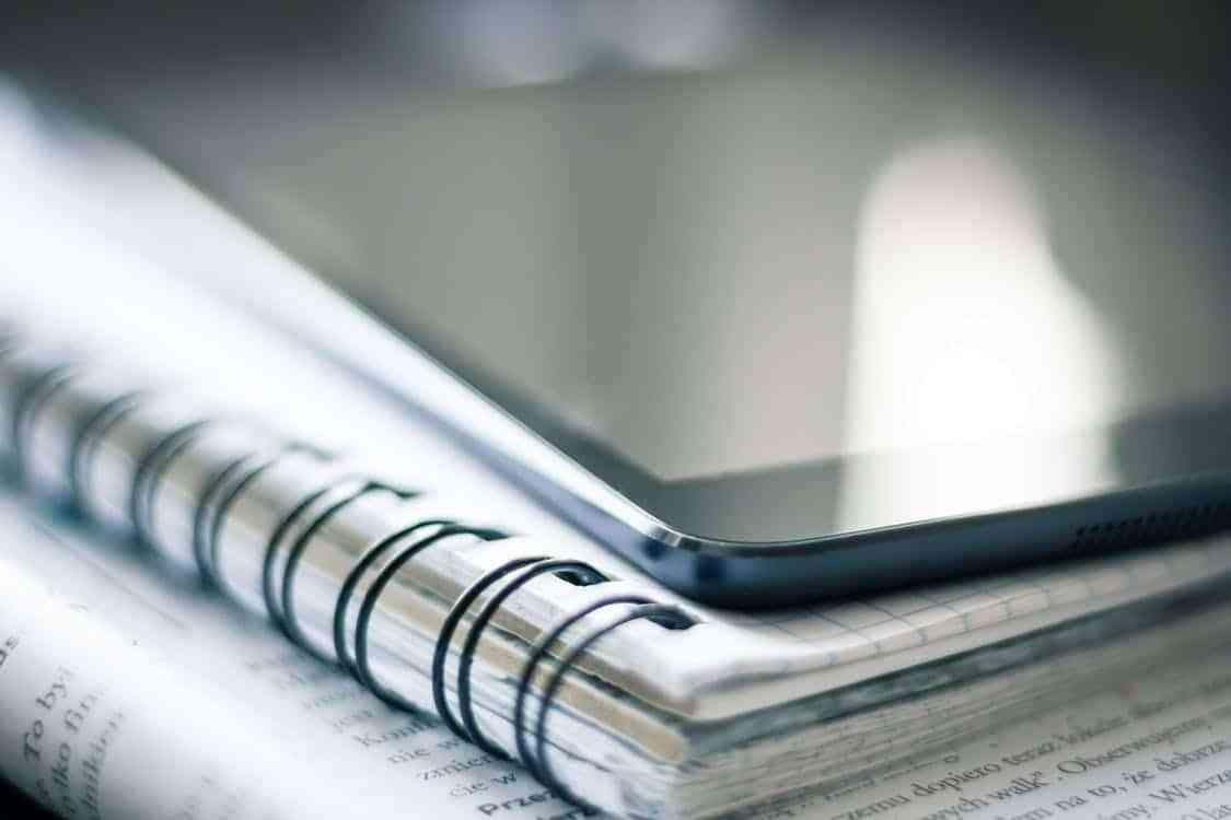 Oferta dla firm - tłumaczenia biznesowe