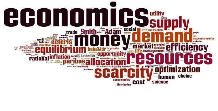 Tłumaczenia ekonomiczne online