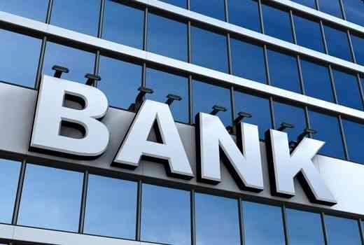 Tłumaczenia bankowe online