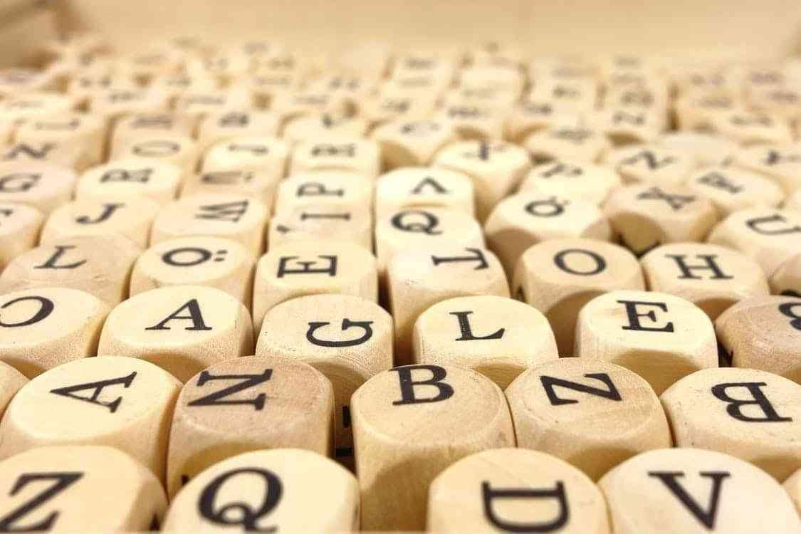 Najczęściej zadawane pytania - tłumaczenia Grudziądz