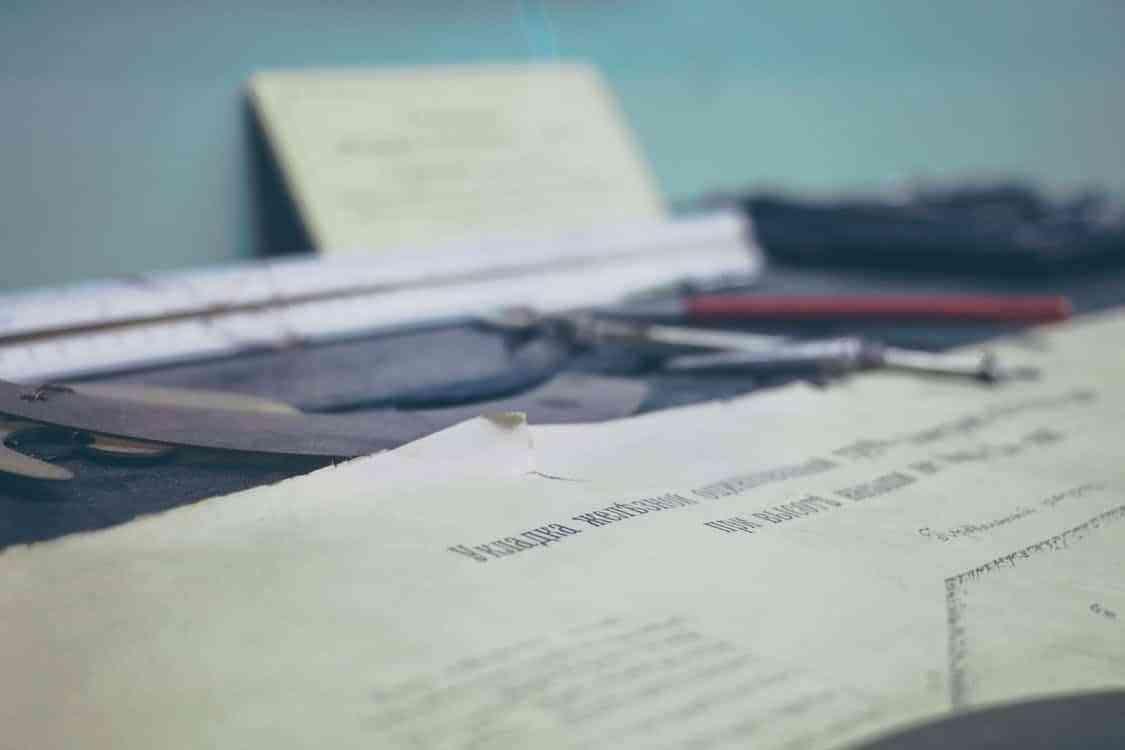 Nadzór nad pracą tłumaczy