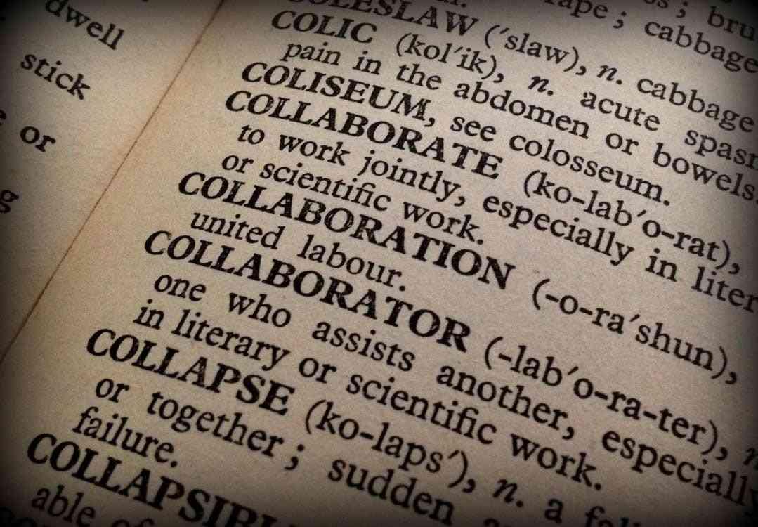 Czynniki determinujące jakość tłumaczeń