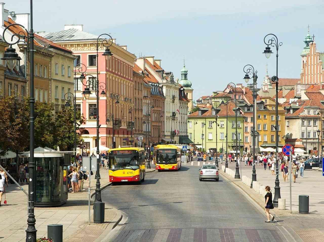 Tłumacz przysięgły czeskiego online oferta