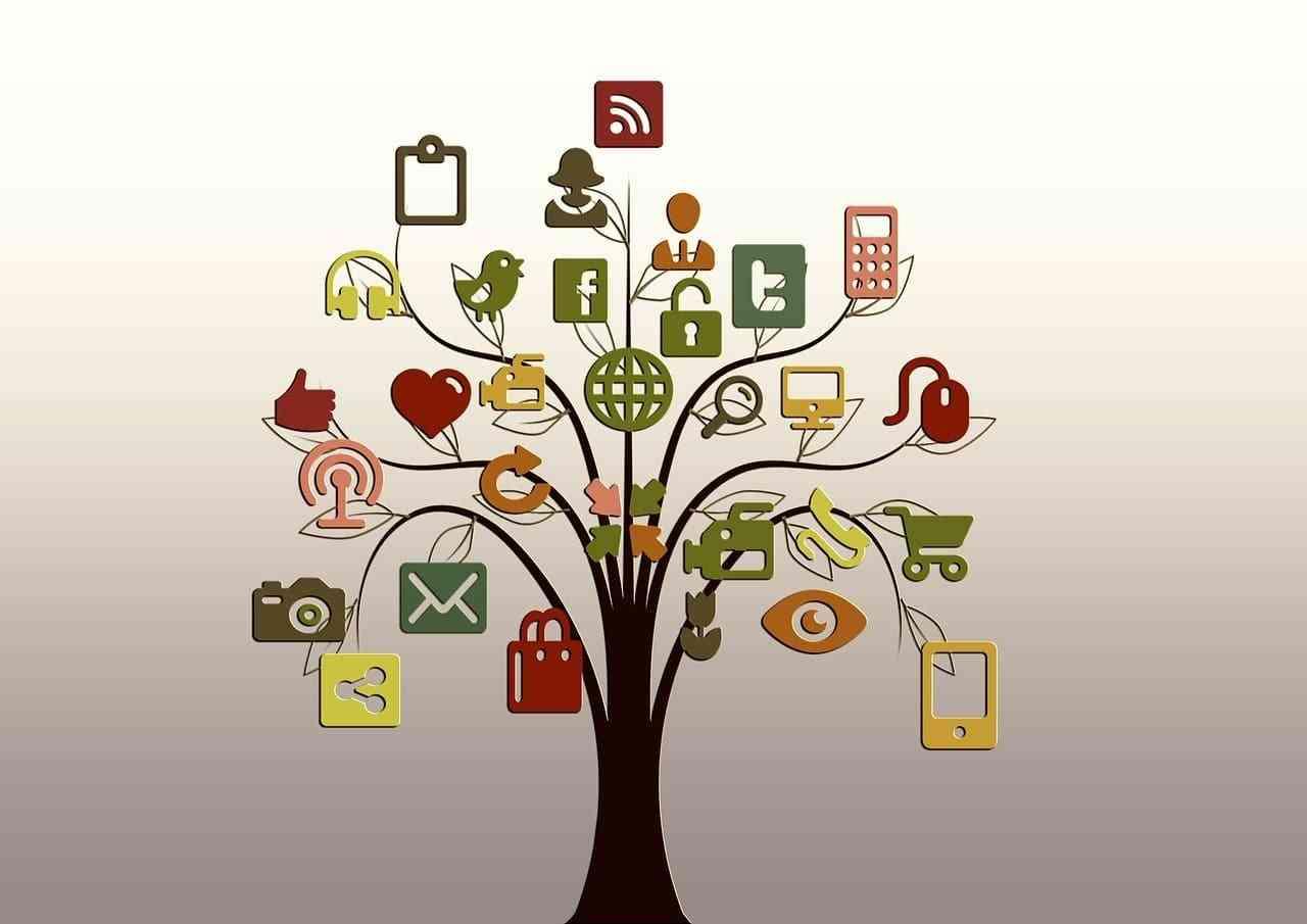 Biuro tłumaczeń WWW - tłumaczenia online