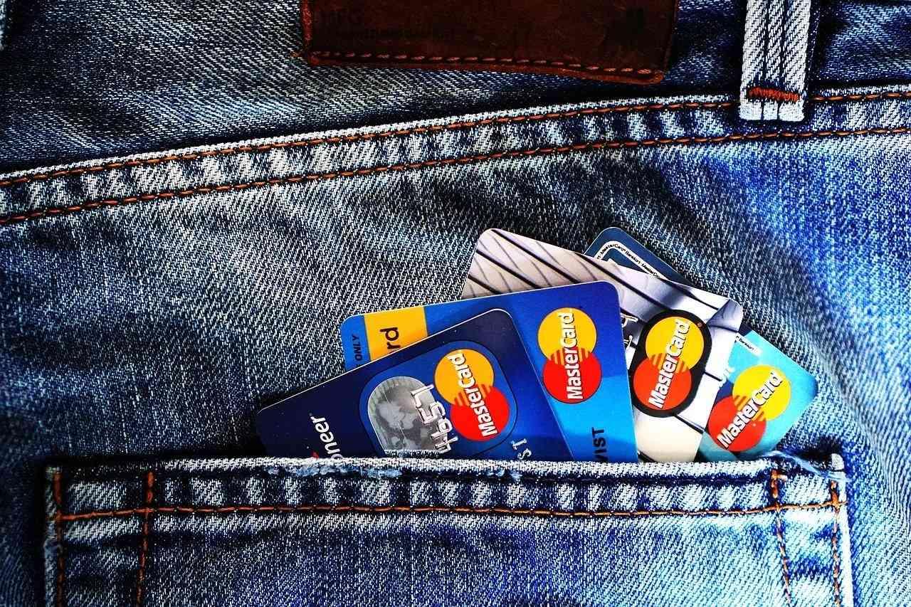 Koszt tłumaczenia dokumentów kredytowych - redukcja