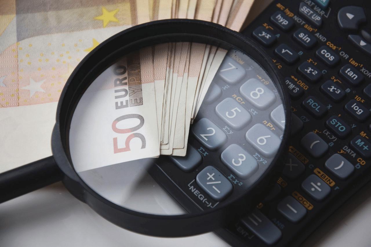 Tłumaczenia koszt