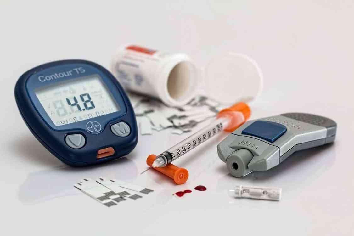 Profesjonalne tłumaczenia medyczne - oferta online