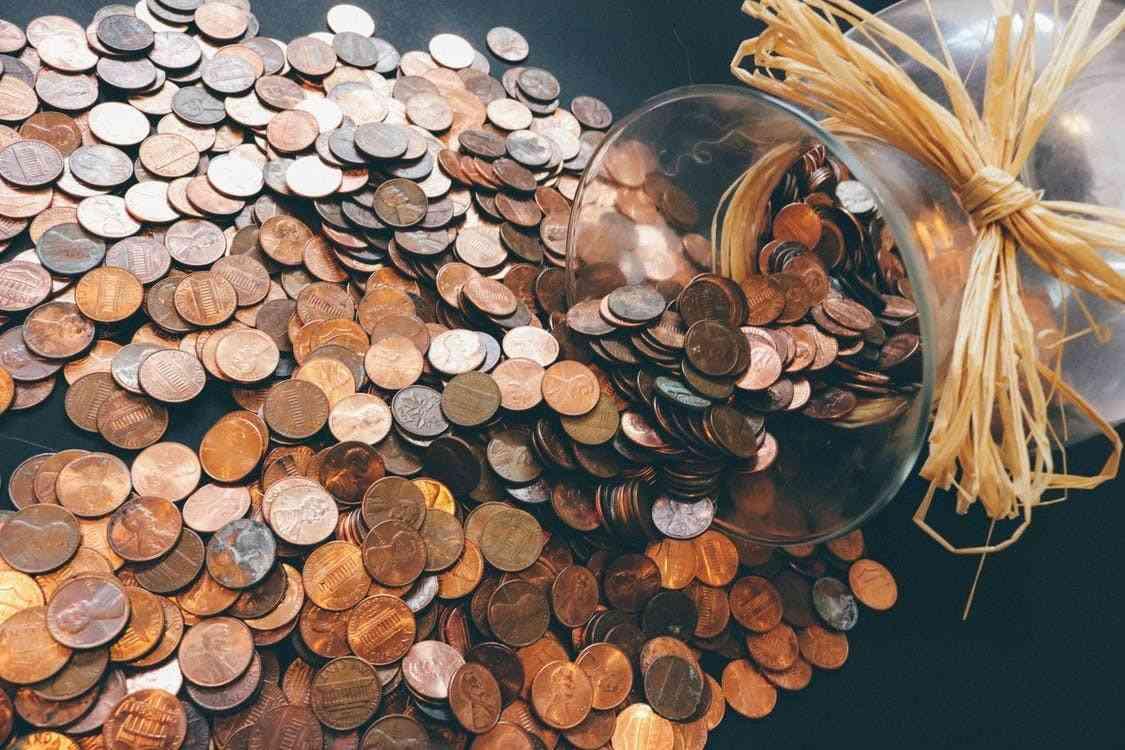 Tanie tłumaczenia - optymalizacja kosztów