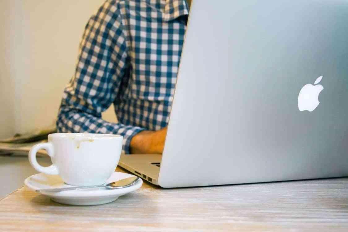 Tłumaczenia pisemne online - tłumacz przysięgły online