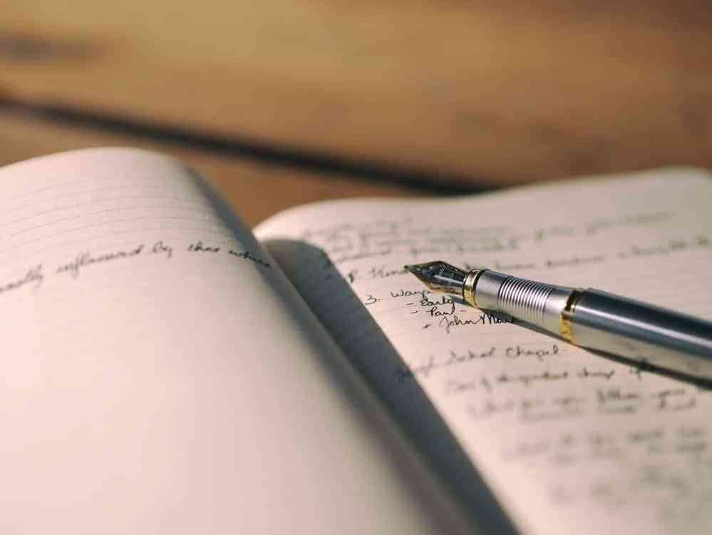 Protlumaczenia.pl spółka cywilna - 5 lat istnienia