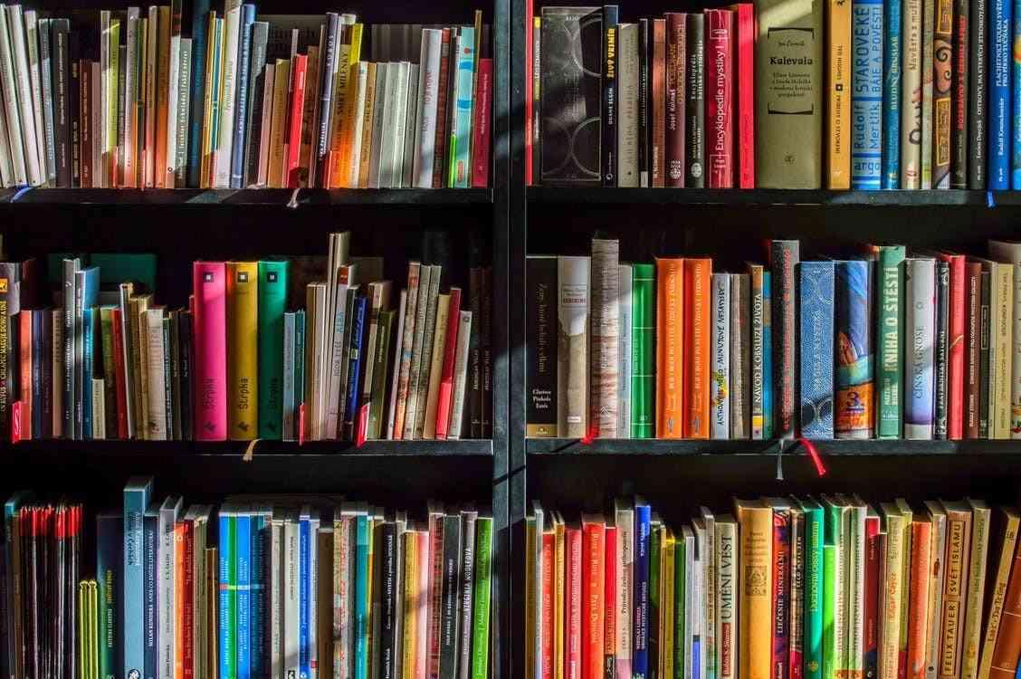 Wybierze biuro tłumaczeń online