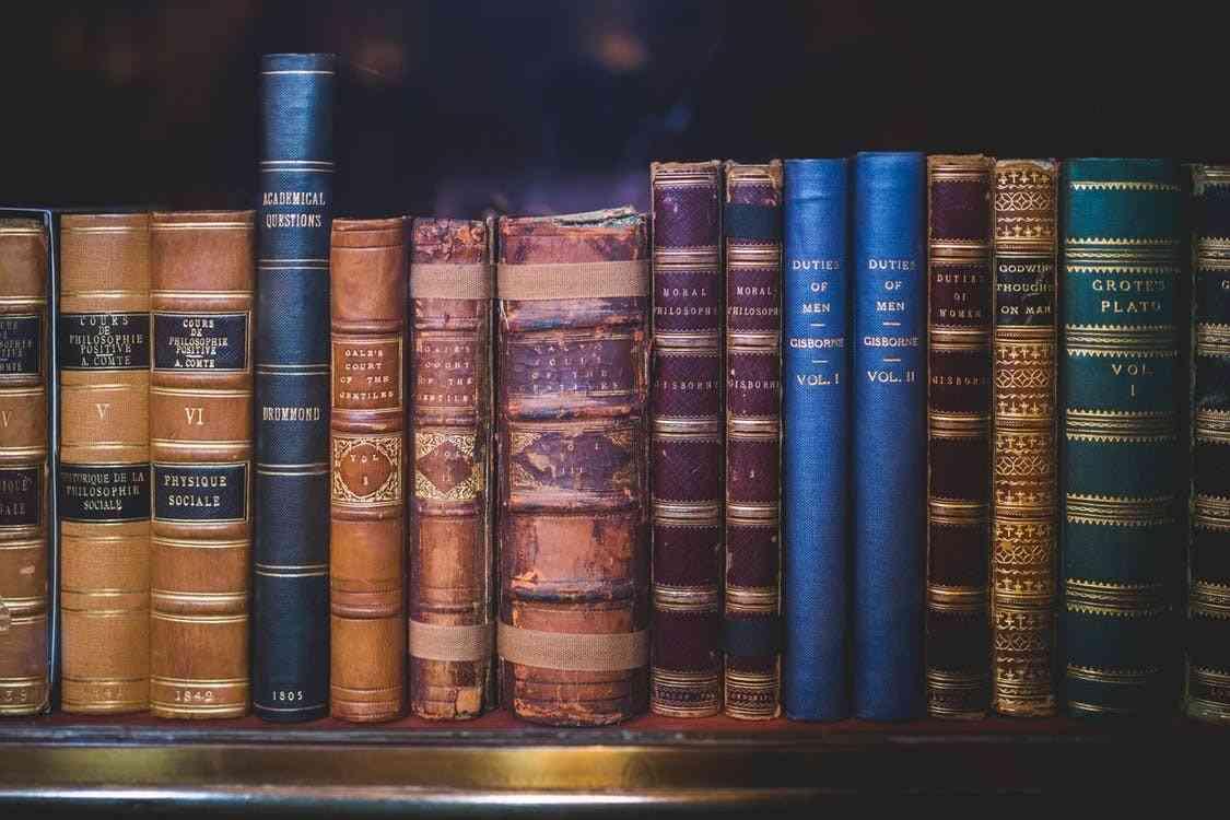 Internetowe tłumaczenia tekstów - biuro tłumaczeń online