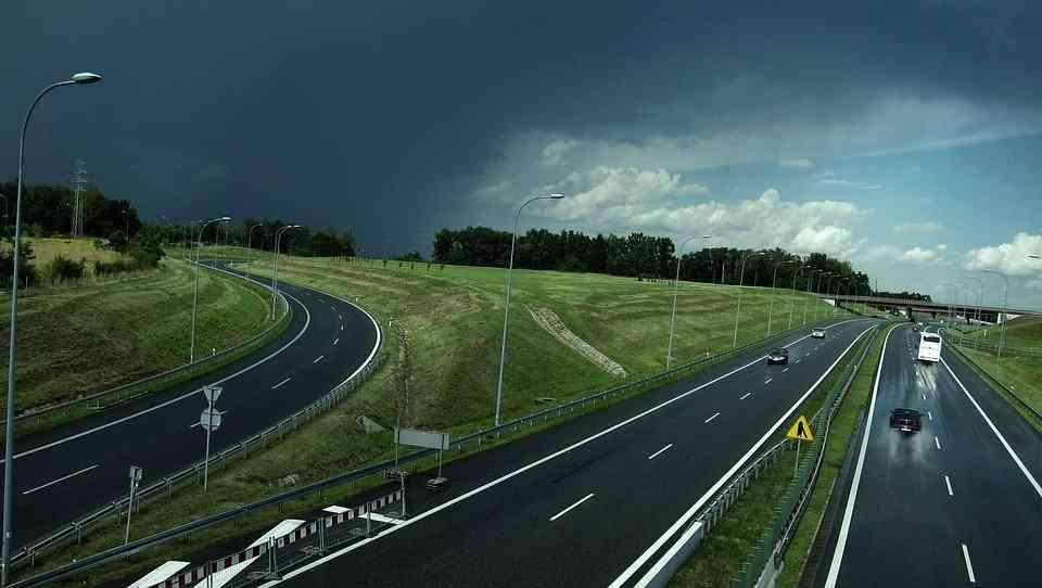 Protlumaczenia.pl dysponują dobrą ofertą na tłumaczenia dokumentów samochodowych