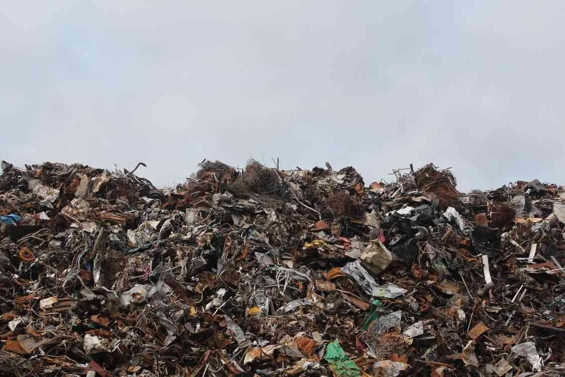 Wykonujemy tłumaczenia dla firm zajmujących się gospodarką odpadami
