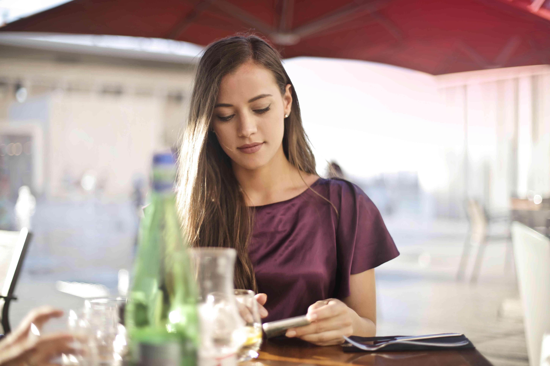 Tłumaczenia online sprawiają, że mamy więcej czasu na relaks