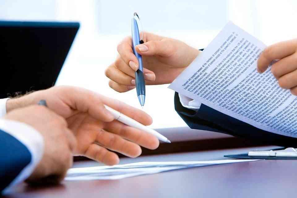 Język angielski znajduje wiele zastosowań w biznesie