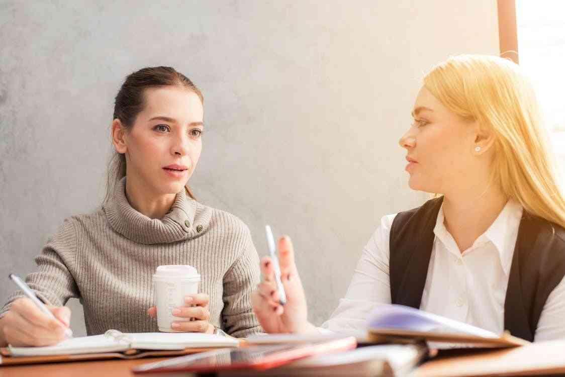 Tłumaczenia są istotne w kontakcie z klientem zagranicznym