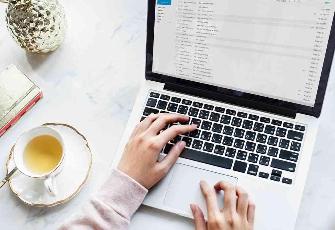 Protlumaczenia.pl dbają o bezpieczeństwo Państwa danych