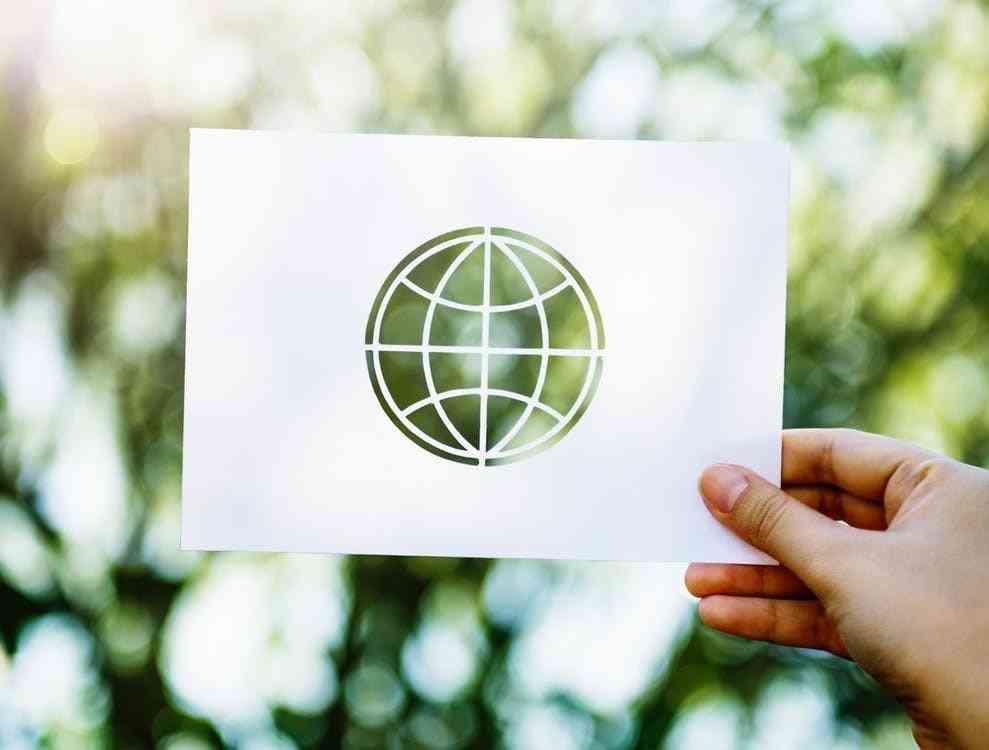 Tłumaczenia odgrywają kluczową rolę w kontaktach międzyludzkich