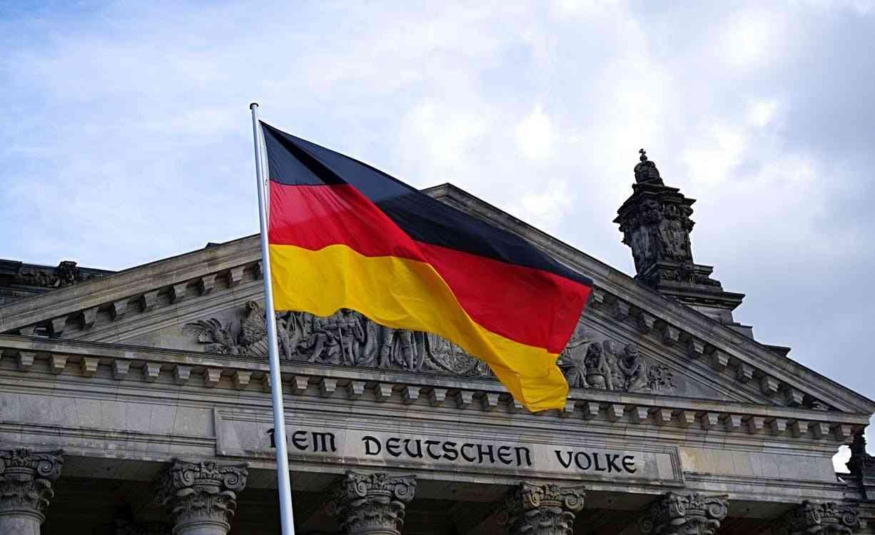 Biuro tłumaczeń niemieckiego