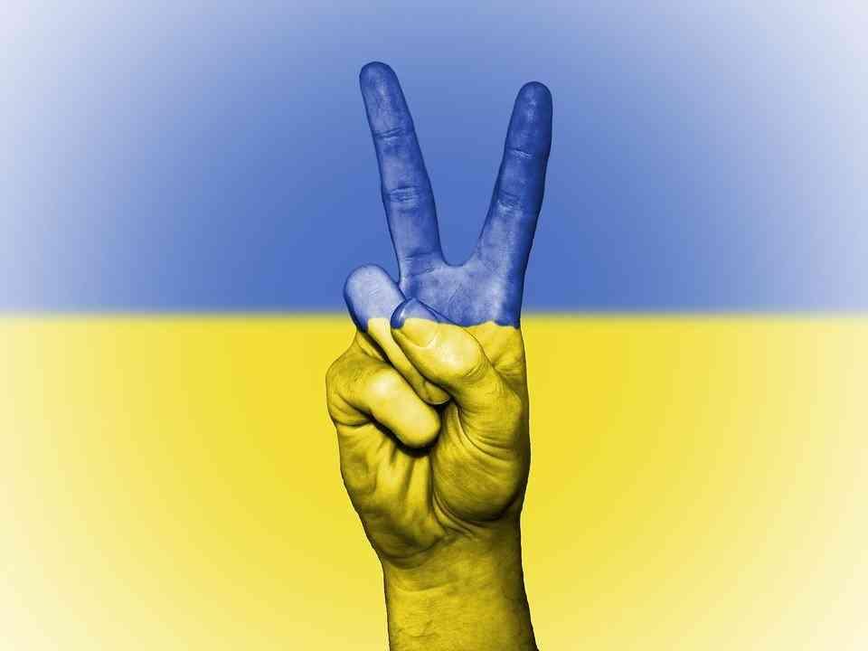 Tłumacz przysięgły ukraińskiego online