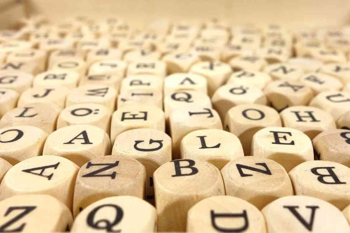 Terminologia tłumaczeń online