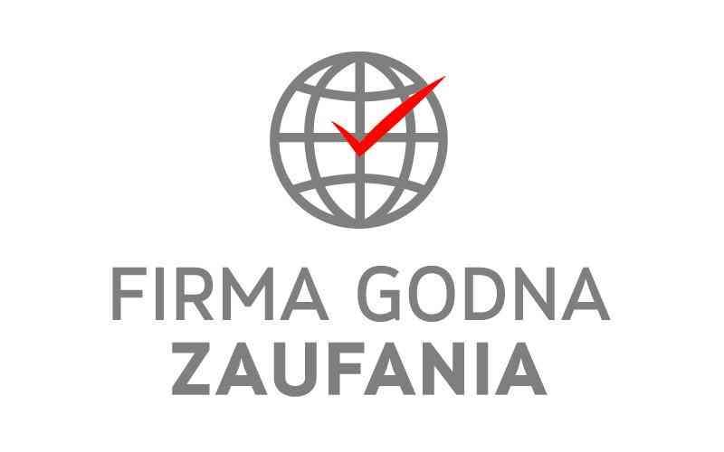 Protlumaczenia.pl - Firma Godna Zaufania