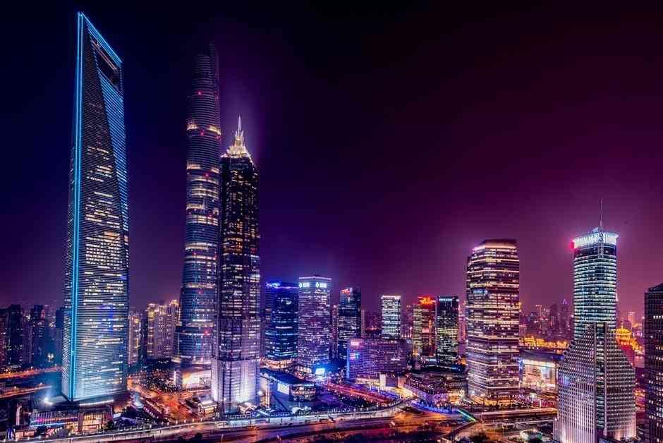 Protlumaczenia Cities - nowy projekt tłumaczeniowy