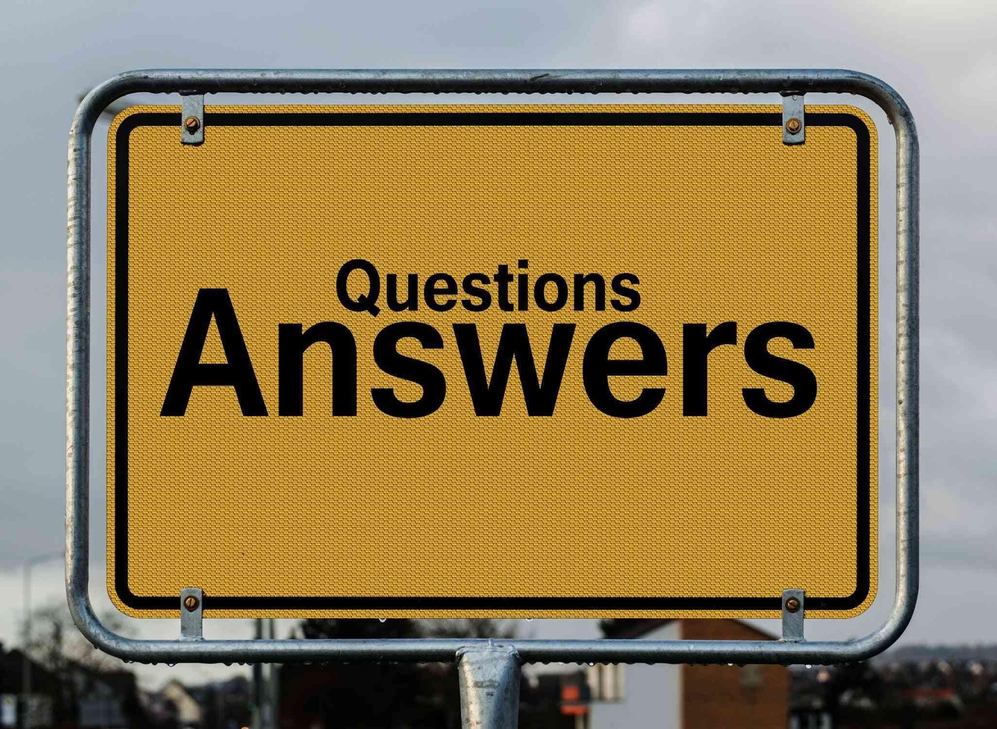 O co zapytać w biurze tłumaczeń ?