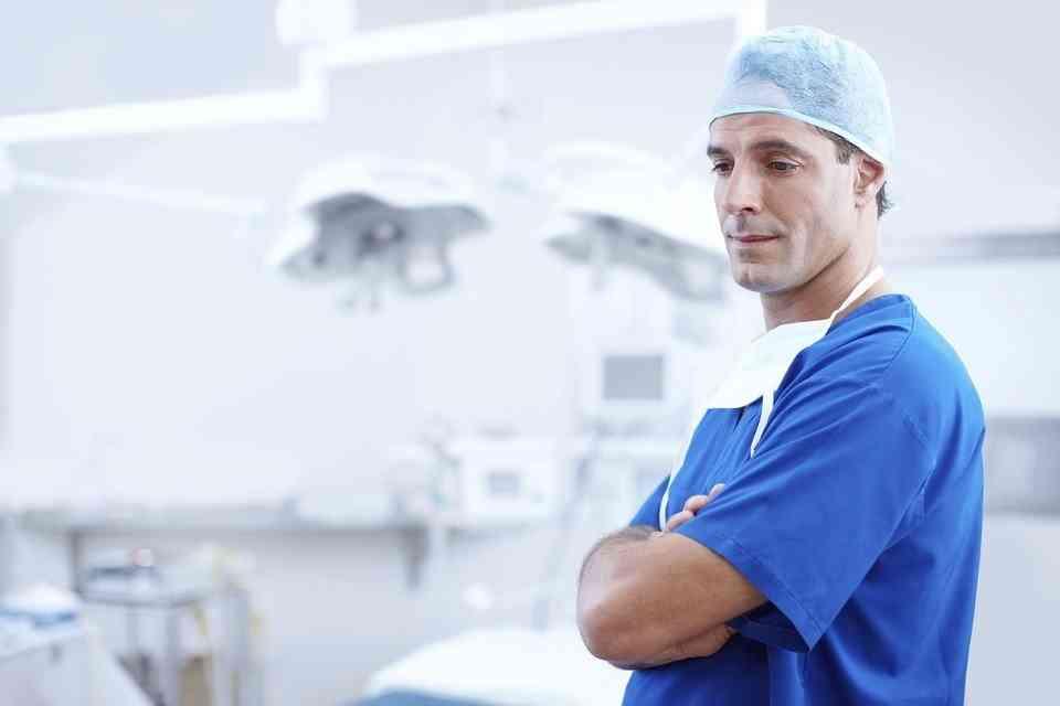 Medyczne tłumaczenia niderlandzkiego